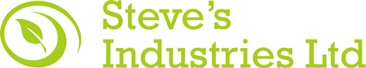 Steve's Industries Ltd Logo